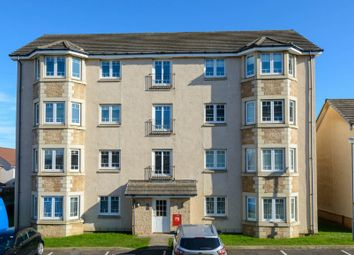 2 bed flat to rent in Mcgregor Pend, Prestonpans, East Lothian EH32