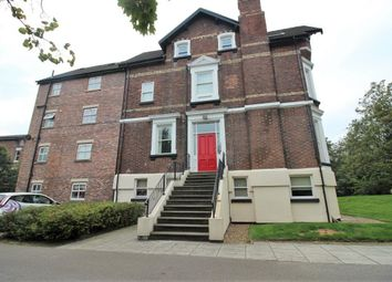 Thumbnail 2 bed property to rent in Bramhall Road, Waterloo, Liverpool