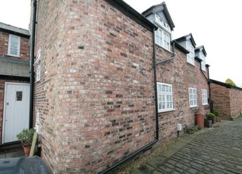 Thumbnail 2 bed semi-detached house to rent in St Cuthberts Road, Southport