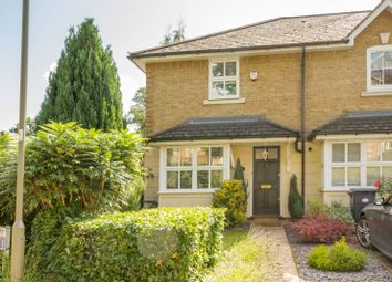 Thumbnail 2 bed property to rent in Hampton Close, Friern Barnet