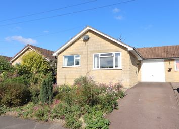 Thumbnail 2 bed detached bungalow for sale in Stancombe View, Winchcombe, Cheltenham