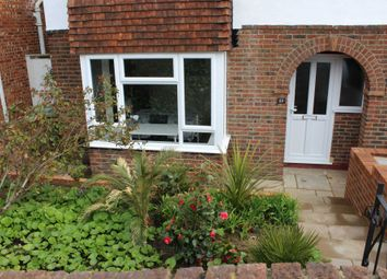 3 bed detached house for sale in Woodbridge Hill Road, Stoughton GU2