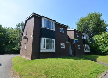 Thumbnail 1 bed flat to rent in Melville House, 58 The Dell, Rock Ferry