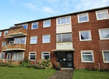 2 bed flat for sale in Lindsay Court, Lytham St. Annes FY8