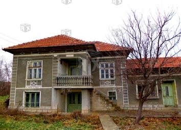 Thumbnail 4 bedroom property for sale in Maslarevo, Municipality Polski Trambesh, District Veliko Tarnovo