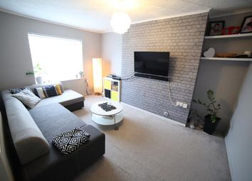 Thumbnail 3 bedroom property for sale in Turreff Avenue, Donnington, Telford