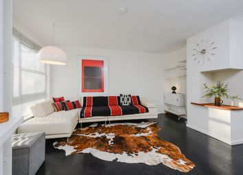3 bed maisonette for sale in The Crescent, Surbiton KT6