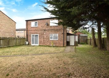 Thumbnail 4 bed semi-detached house for sale in Hazeltree Lane, Northolt, Middlesex