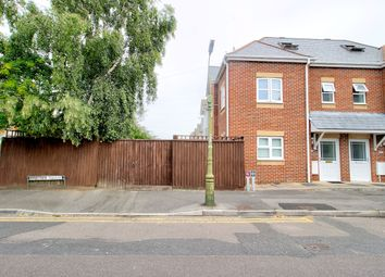 Thumbnail 3 bed semi-detached house for sale in Paisley Road, Southbourne, Bournemouth
