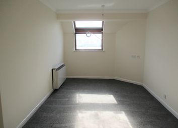 Thumbnail 1 bed flat to rent in Kings Gardens, Kerslakes Court, Honiton, Devon
