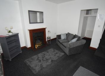 Thumbnail 1 bed end terrace house for sale in Lower Brook Street, Ulverston, Cumbria