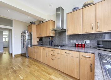 Thumbnail 4 bed semi-detached house for sale in Cliffview Road, Ladywell