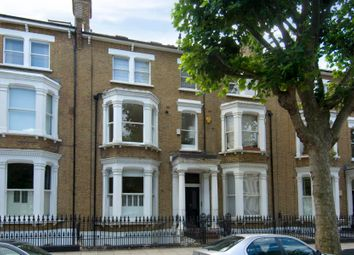 Thumbnail 2 bedroom property to rent in Sutherland Avenue, London