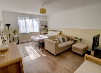 1 bed flat for sale in Belmont Court, Upper Priory Street, Northampton NN1