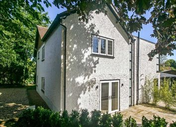 Thumbnail 3 bed cottage for sale in Upper Woodcote Village, Webb Estate, Purley
