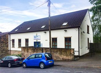 Thumbnail Office to let in Mornington Street, Keighley, West Yorkshire