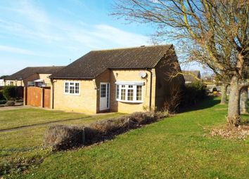 Thumbnail 3 bedroom bungalow for sale in Hunstanton, Kings Lynn, Norfolk