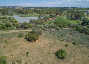 Thumbnail Land for sale in Palomino Road, Beaulieu, Midrand, Gauteng, South Africa