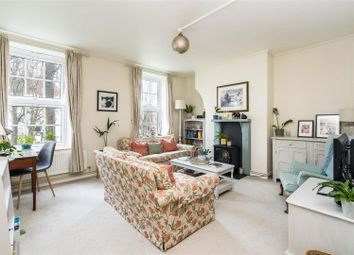 George Row, Bermondsey SE16. 1 bed flat for sale