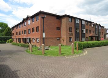 Thumbnail 1 bed flat for sale in Brighton Road, Southgate, Crawley