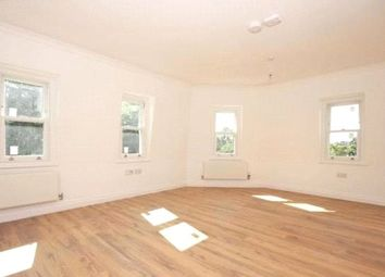 1 bed property to rent in Peckham High Street, London SE15