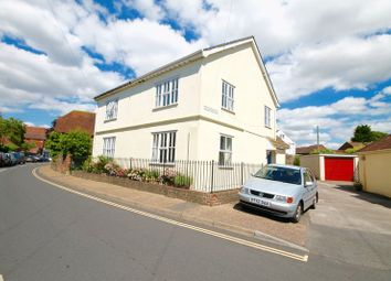 Thumbnail 3 bed property to rent in North Street, Westbourne, Emsworth