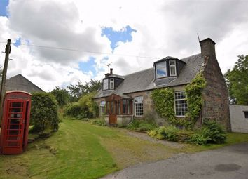 3 bed cottage for sale in Nairn IV12