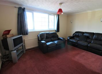 4 bed town house to rent in Kenton Road, Harrow HA3