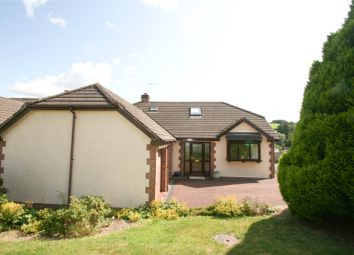 3 bed bungalow for sale in Sawyers Mill, Shillingford, Devon EX16