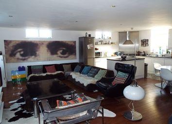 Thumbnail 2 bedroom flat to rent in Chapel House, Clarkes Lane, Beeston