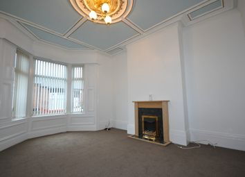 Thumbnail 3 bed cottage to rent in Queens Crescent, Barnes, Sunderland