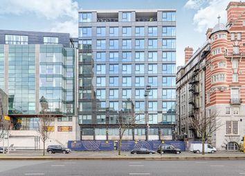 Thumbnail 1 bed flat to rent in Drury Lane, Liverpool