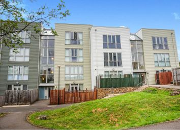 2 bed flat for sale in Guildford Walk, Sheffield S2