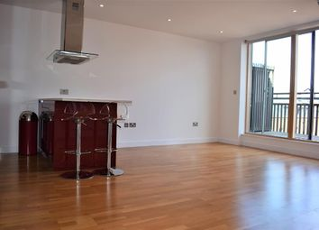 1 bed flat for sale in Vantage Quay, 3 Brewer Street, Manchester M1