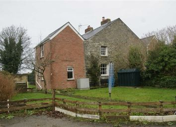 Thumbnail 3 bed semi-detached house to rent in Rock Road, St. Minver, Wadebridge