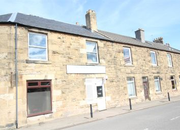 Thumbnail 3 bed flat for sale in Main Street, Winchburgh, West Lothain