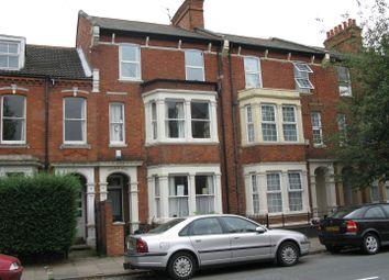 Thumbnail Room to rent in Abington Grove, Abington, Northampton