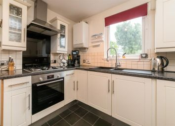 Thumbnail 2 bed terraced house for sale in Perth Road, Scone, Perth
