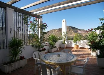 Thumbnail 3 bed apartment for sale in La Mata, Mojácar, Almería, Andalusia, Spain