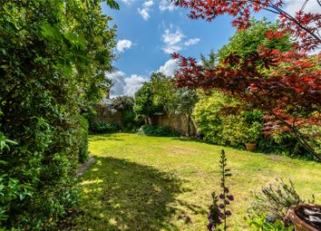6 bed semi-detached house for sale in Becmead Avenue, London SW16