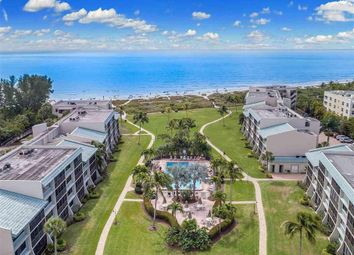 Thumbnail Studio for sale in 979 E Gulf Dr 212, Sanibel, Florida, United States Of America
