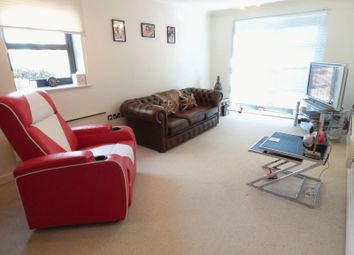 Thumbnail 2 bedroom flat for sale in Thornhill Park, Sunderland