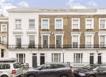 Thumbnail 4 bed property for sale in Goldney Road, London