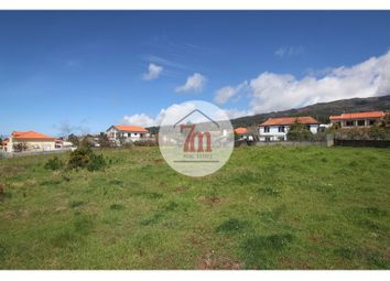 Thumbnail Land for sale in Prazeres, Prazeres, Calheta (Madeira)