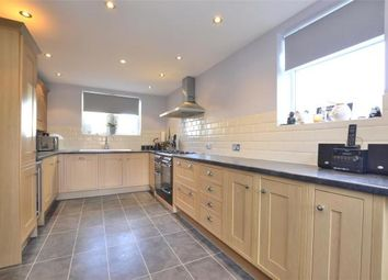 Thumbnail 6 bed semi-detached house to rent in The Beeches, Odd Down, Bath