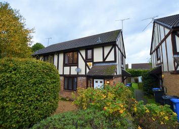 1 bed maisonette to rent in Rokes Place, Yateley GU46