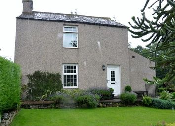 Thumbnail 3 bed cottage for sale in Brook Cottage, Sinderhope