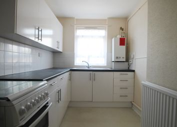 Thumbnail 2 bed flat to rent in Dorchester Gardens, Grand Avenue, Worthing