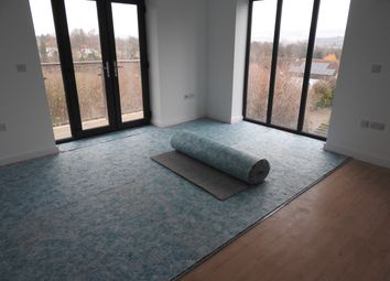 Thumbnail 2 bed flat to rent in London Road, Maidstone