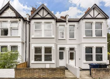 4 bed property for sale in Midland Terrace, London NW10